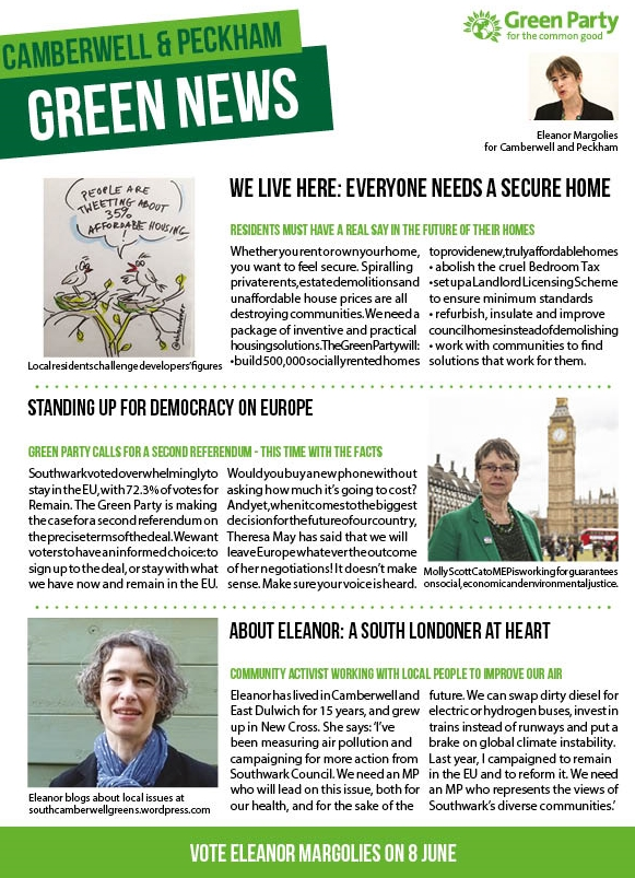 03a._Camberwell___Peckham_Green_News_May_2017.jpg