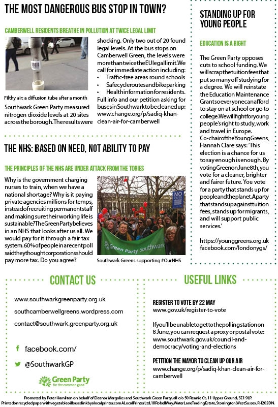 03b._Camberwell___Peckham_Green_News_May_2017.jpg