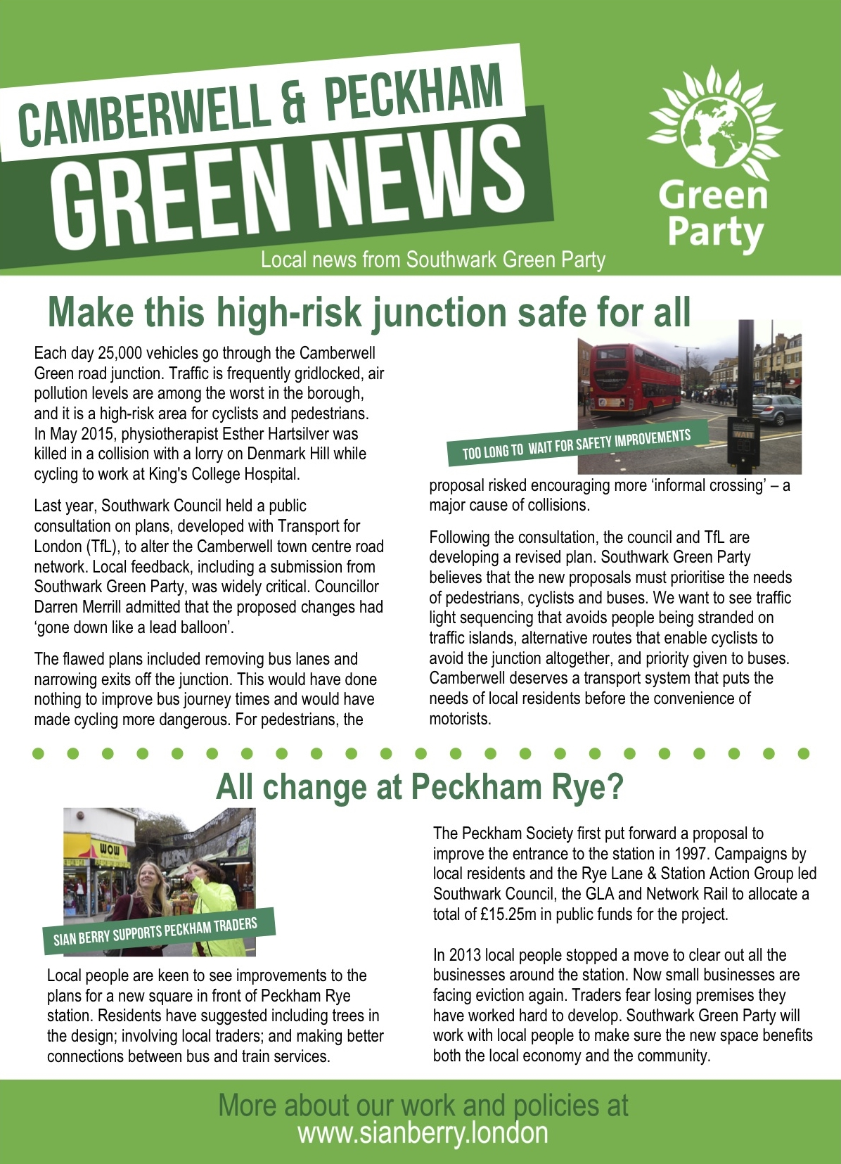 01a._Camberwell___Peckham_Green_News_April_2016.jpg