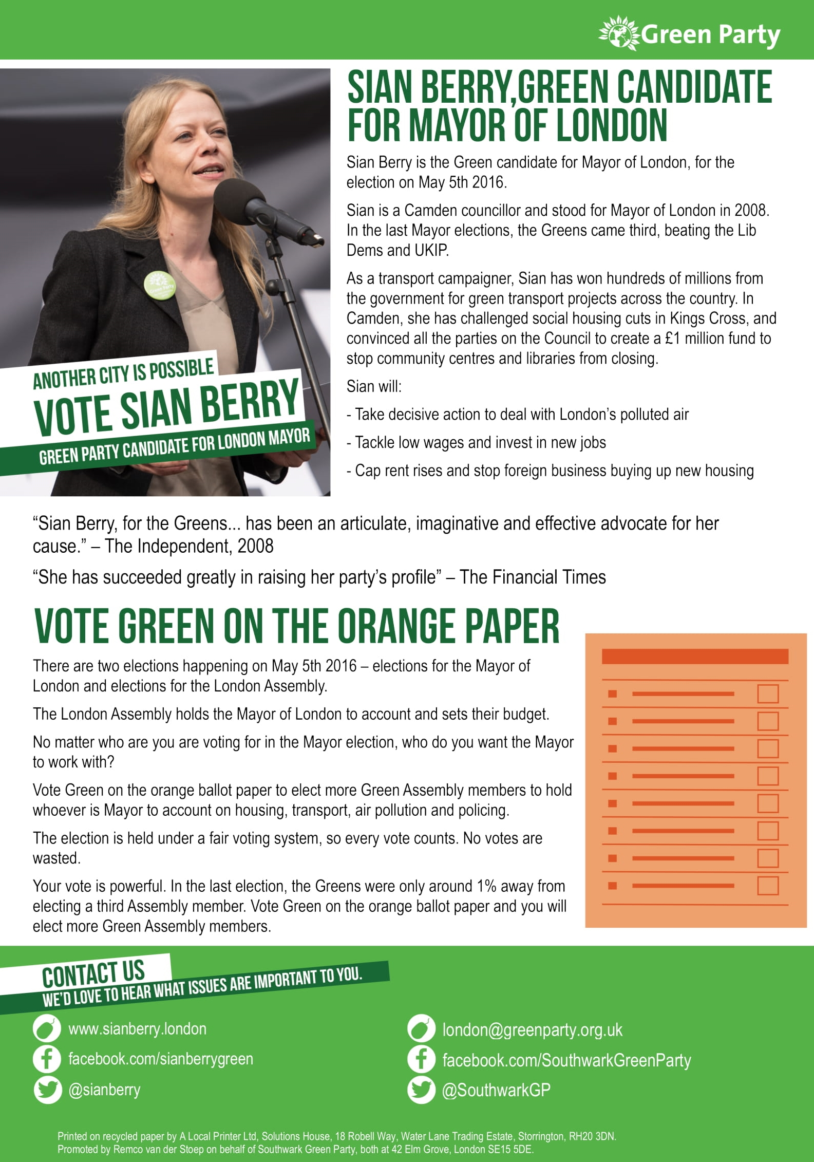 01b._Camberwell___Peckham_Green_News_April_2016.jpg