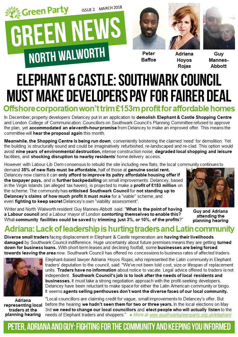 North_Walworth_Green_News__2_p1.PNG