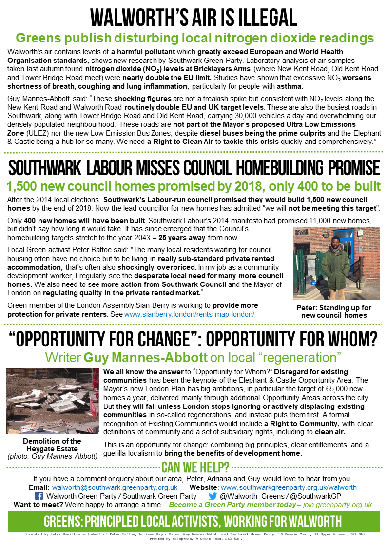 North_Walworth_Green_News__2_p2.PNG