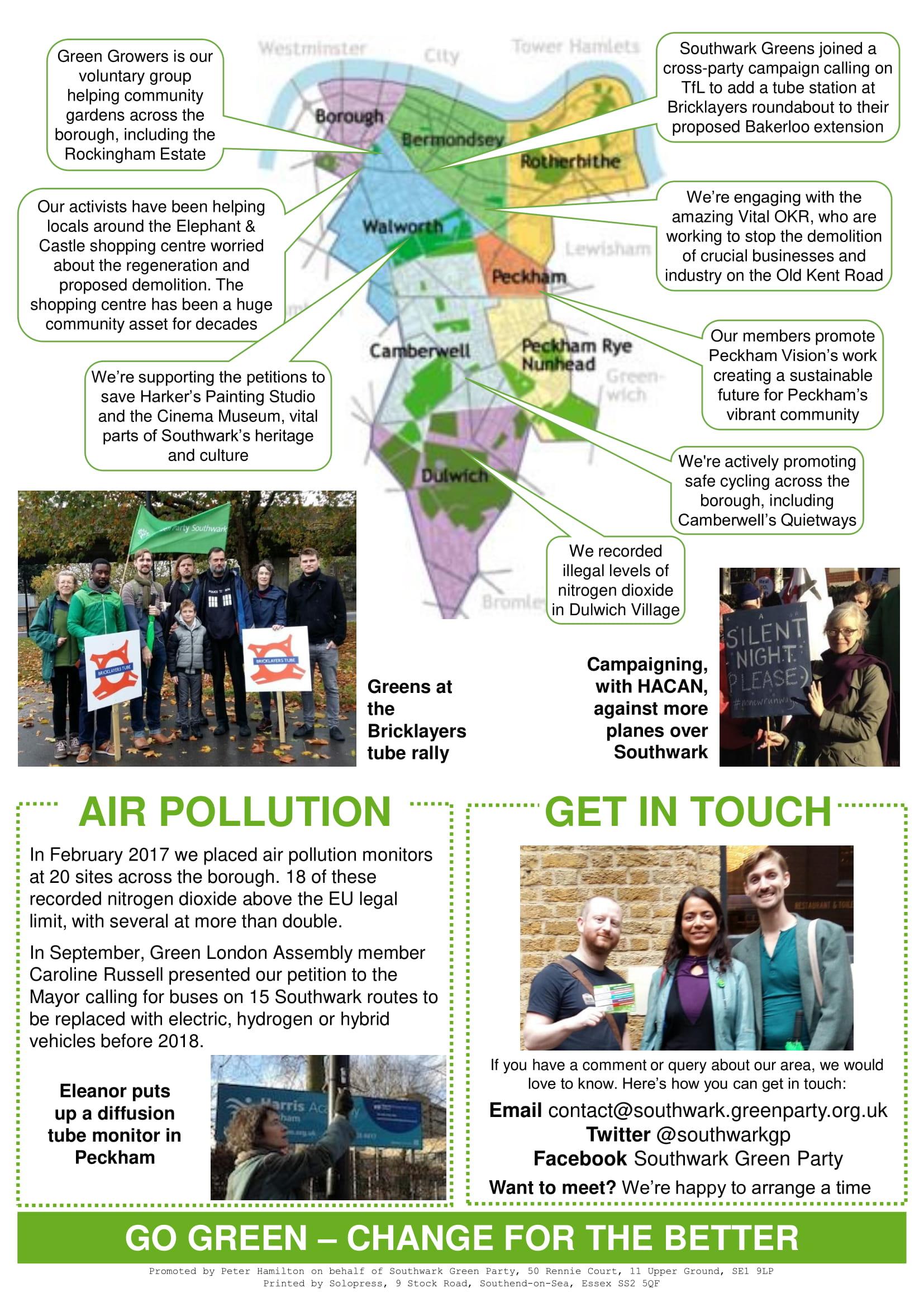 Southwark_Green_News_Autumn_2017_p2.jpg