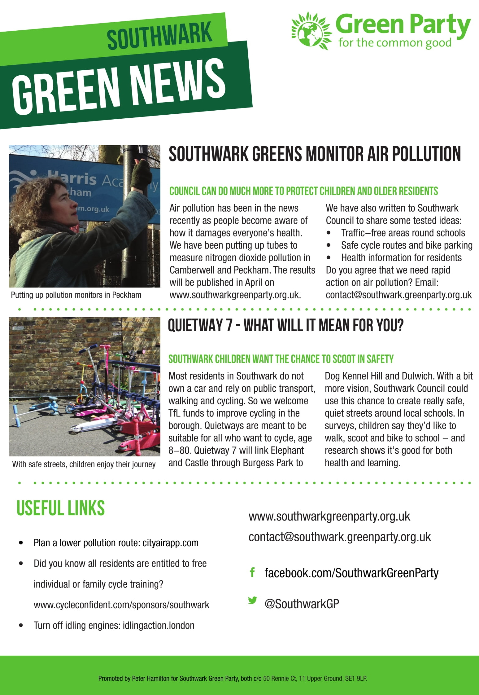 01.a_Southwark_Green_News_March_2017-1.jpg