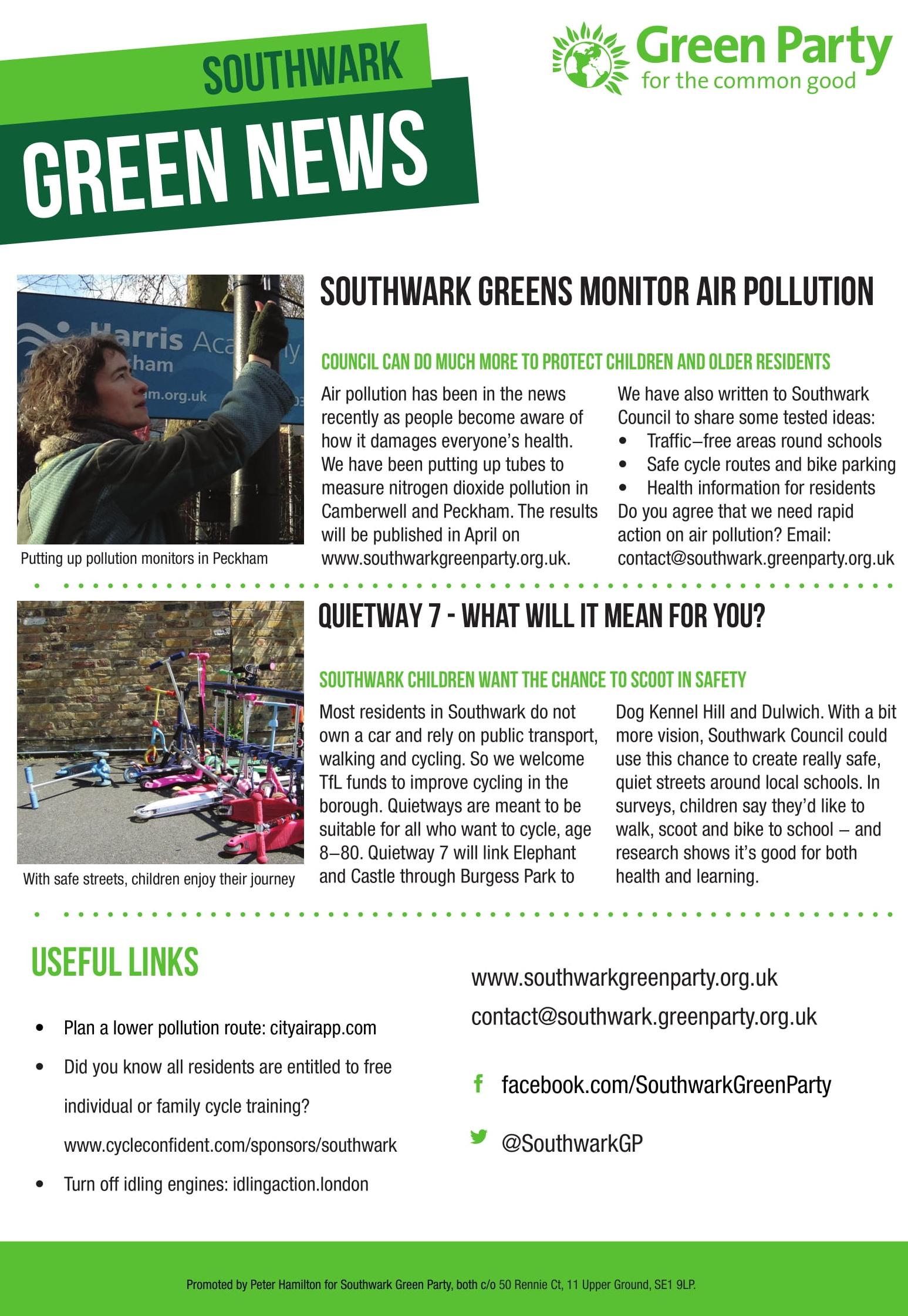 01.a_Southwark_Green_News_March_2017-1.jpg