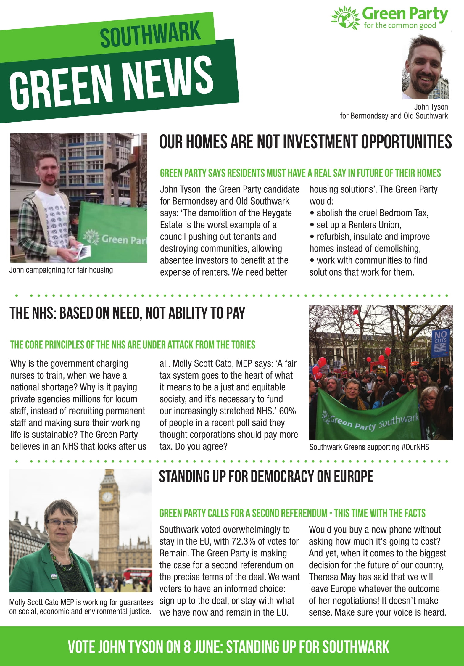 02a._Southwark_Green_News_May_2017-1.jpg
