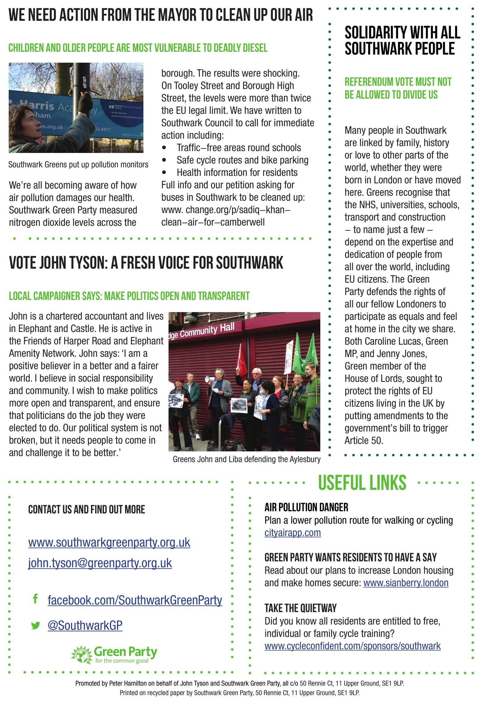 02b._Southwark_Green_News_May_2017-2.jpg
