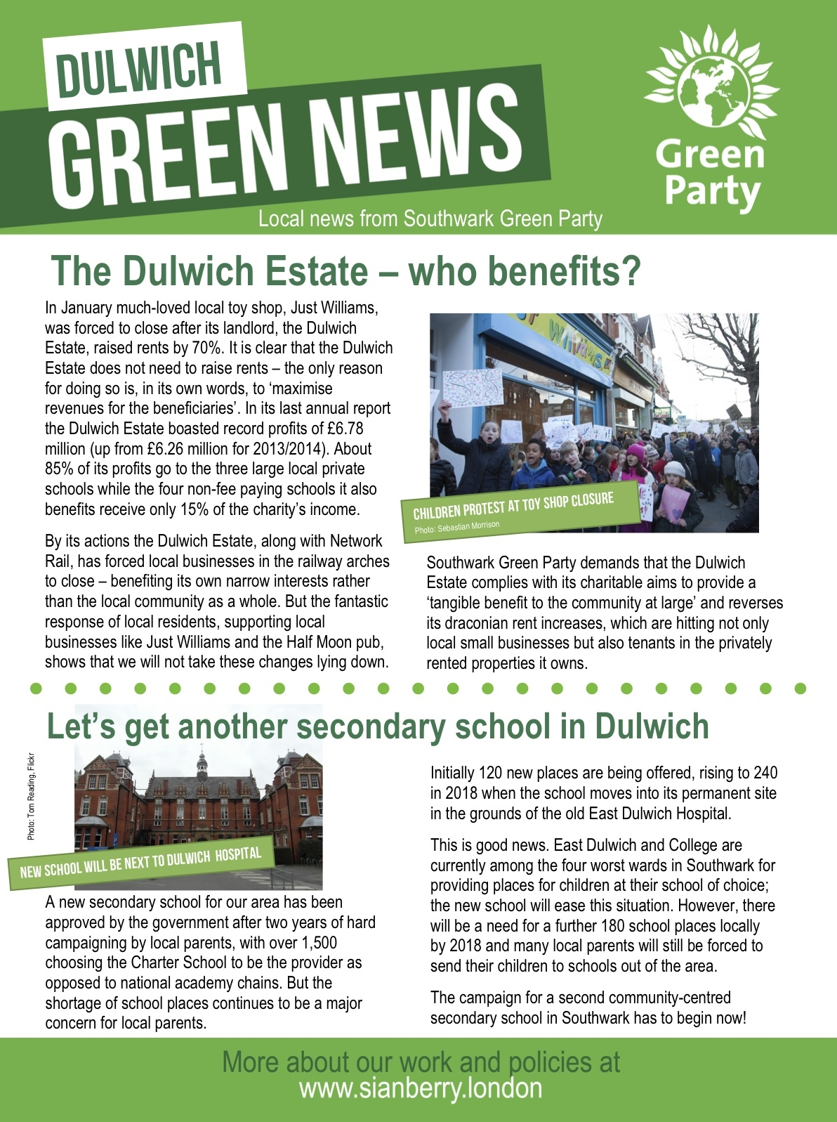 01a._Dulwich_Green_News_April_2016.jpg