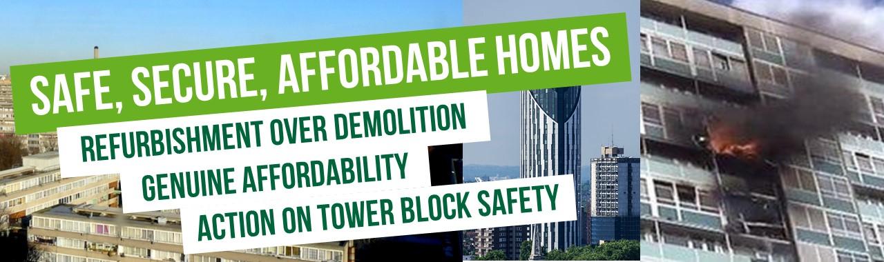 Safe__secure__affordable_homes_v4.jpg
