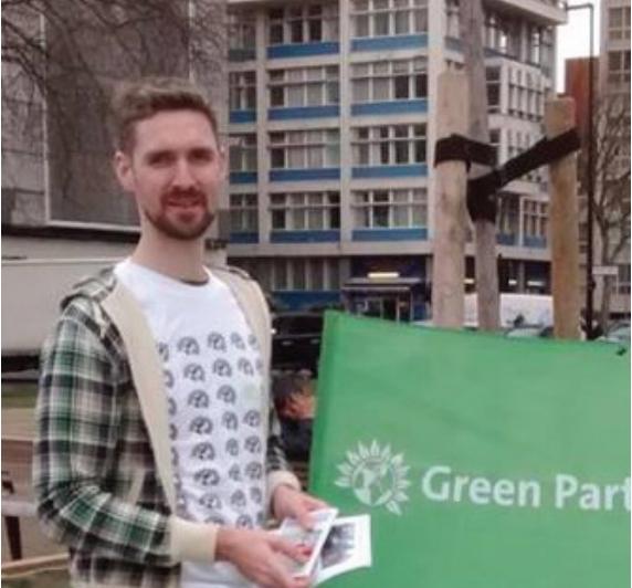 John_Tyson_campaigning_for_fair_housing.jpg