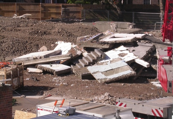Heygate_demolition.jpeg