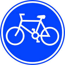 cycling_sign.jpg