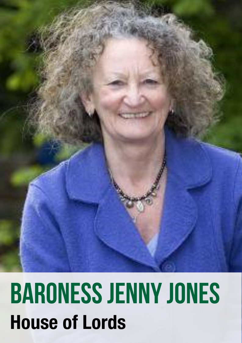 Jenny_Jones.jpg