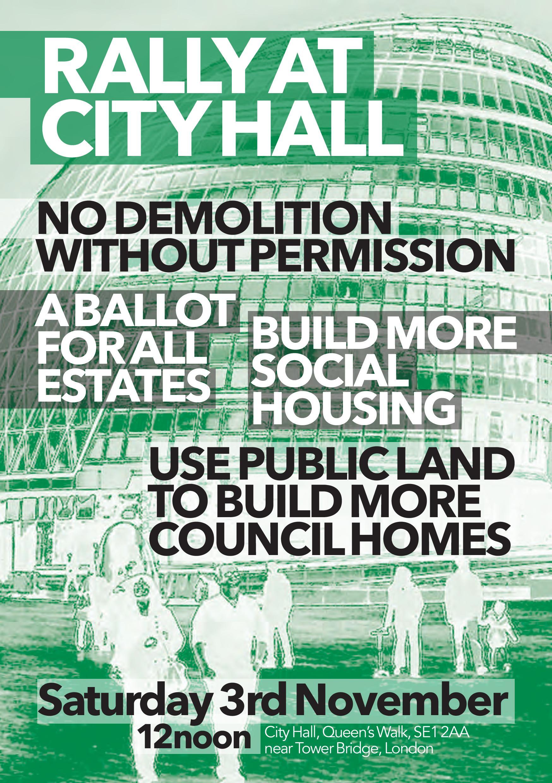 cityhall_rally_3Nov2018_A5_2pp_1_-page-001.jpg