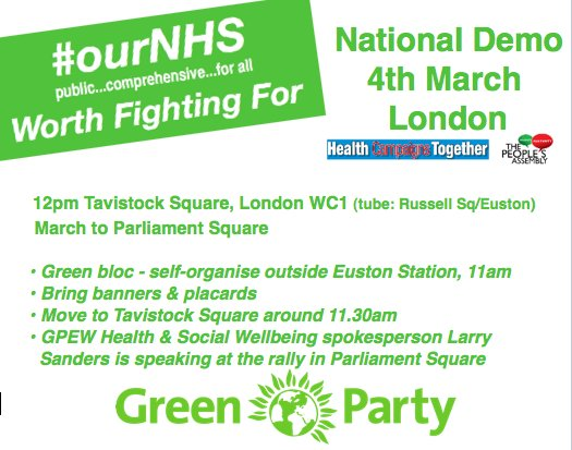 NHS_Demo_Green_Party.jpg