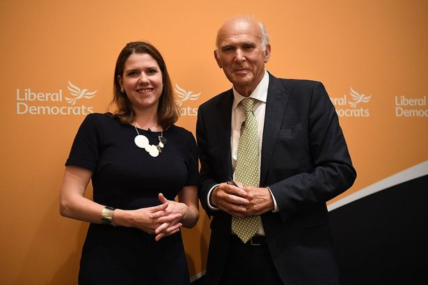 Vince-Cable-Is-Announced-As-The-New-Leader-of-The-Liberal-Democrat-Party.jpg