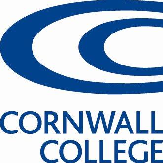 Cornwall_Coll_logo.jpg