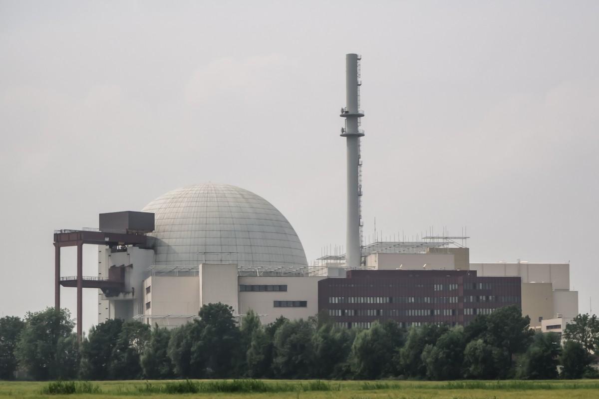 nuclear_power_plant_brokdorf_energy_nuclear_power_nuclear_fission_nuclear_radiation_nuclear_reactor-540951.jpg!d.jpeg