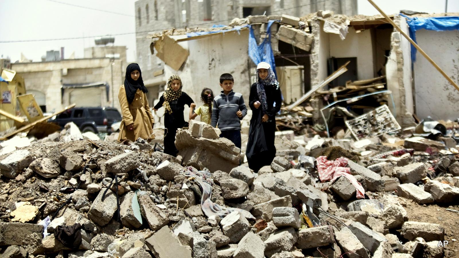 Mideast-Yemen_Muha1.jpg