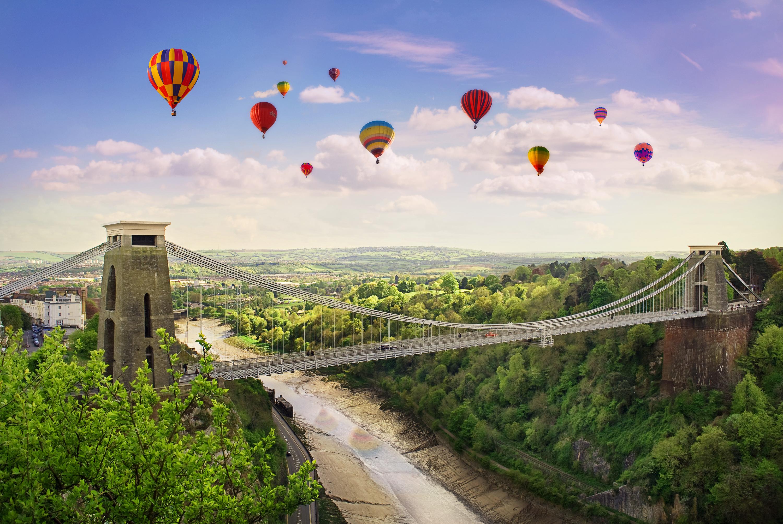Bristol_balloons.jpg