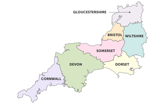 map-south-west-england.png