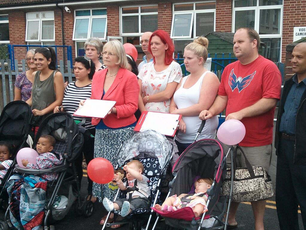 Anne_Snelgrove_Childrens_Centre_campaign.jpg