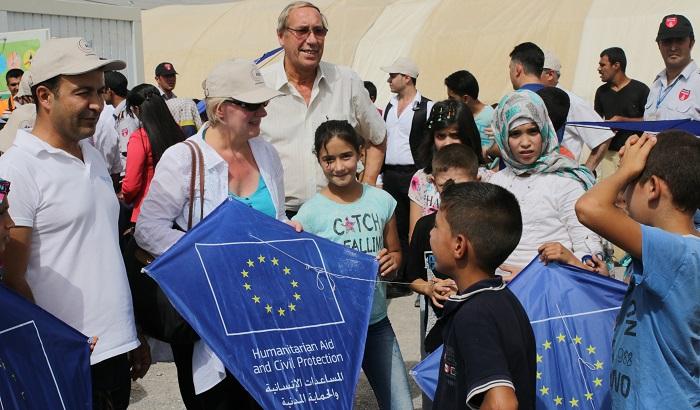 Linda-McAvan-MEP-Turkey-700x410.jpg