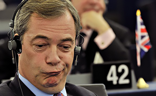 Nigel_Farage_UKIP.jpg
