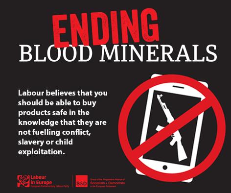 BloodMinerals.jpg