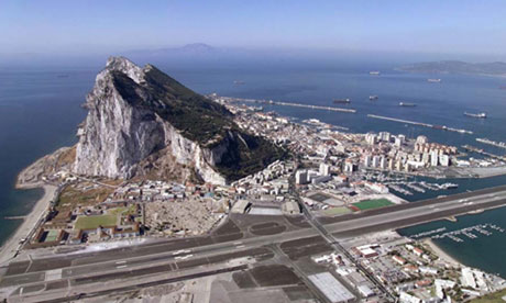Gibraltar-with-rock---aer-010.jpg