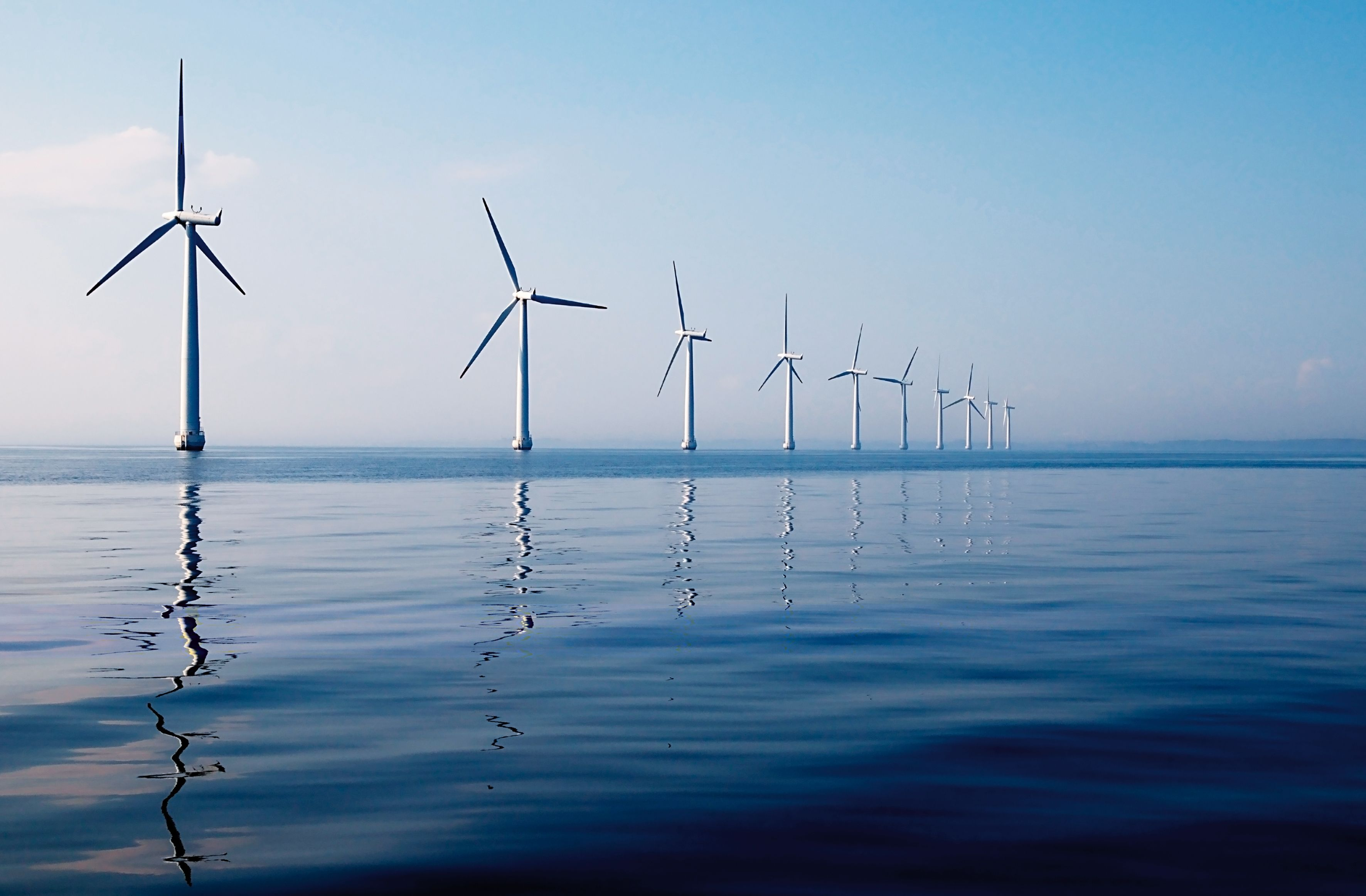 Offshore-wind-NOM-stock.jpg