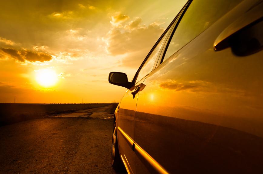 Car_Sunset.png
