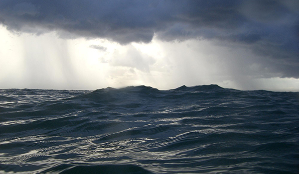 open_Sea_by_najustock.jpg