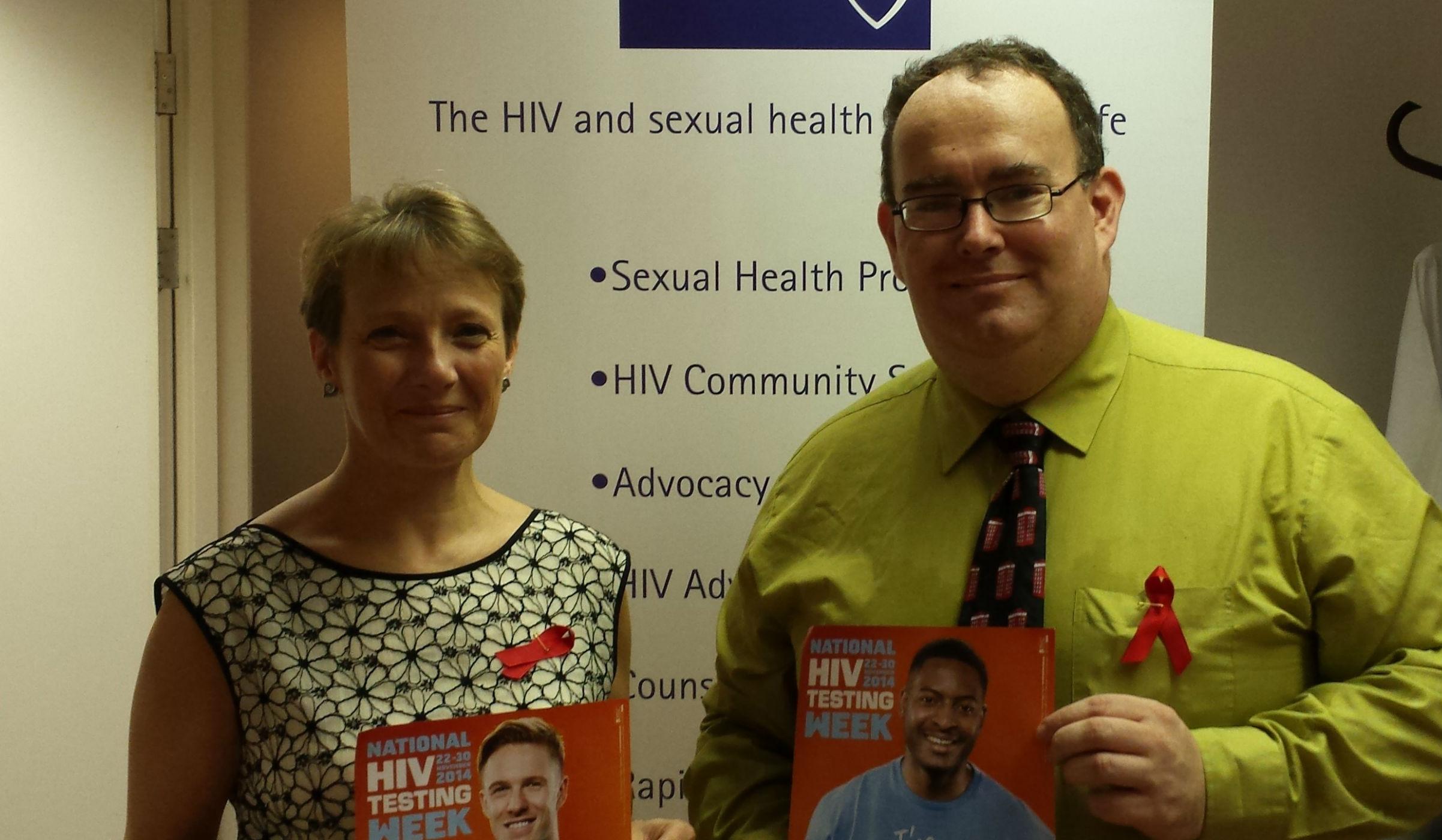 HIV_Clare_2.jpg