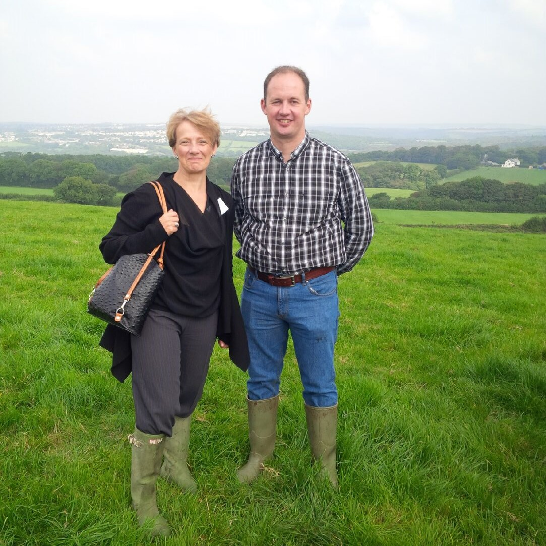 Cornwall_farming_day_Clare_and_Mark_Oliver_dairy_farmer.jpg
