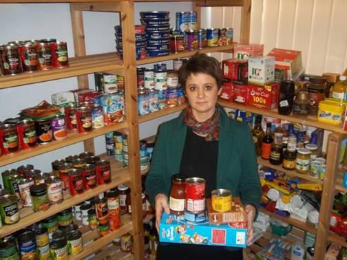 Jo_at_food_bank_Dec_13.jpg