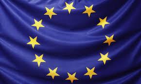 EU_flag.jpg