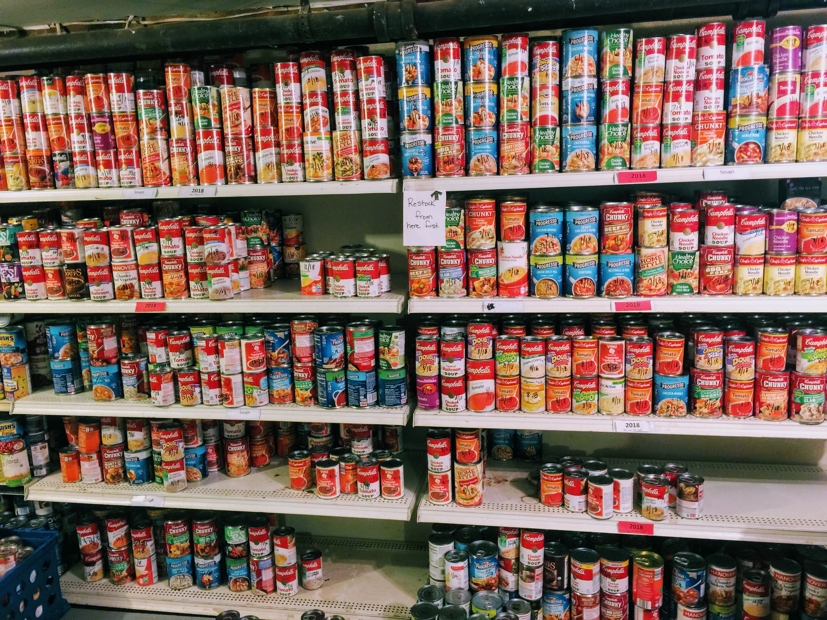 Food_Pantry_Shelf2.JPG