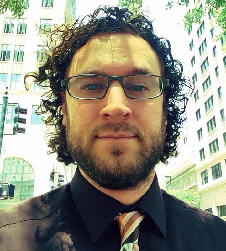 Aaron_headshot.jpg