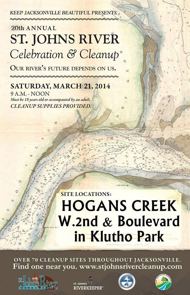 Hogans_Creek_Clean_Up.jpg
