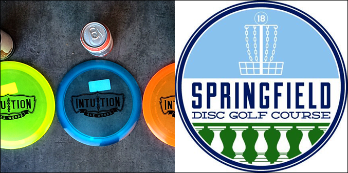 disc_golf_4.png