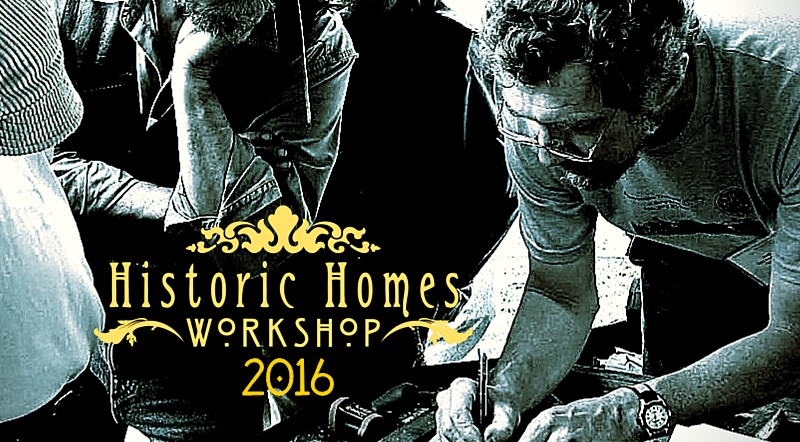 Historic-Homes-Workshop.jpg