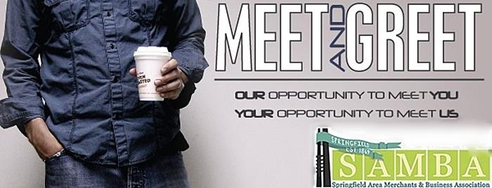 Meet-Greet-Page.jpg