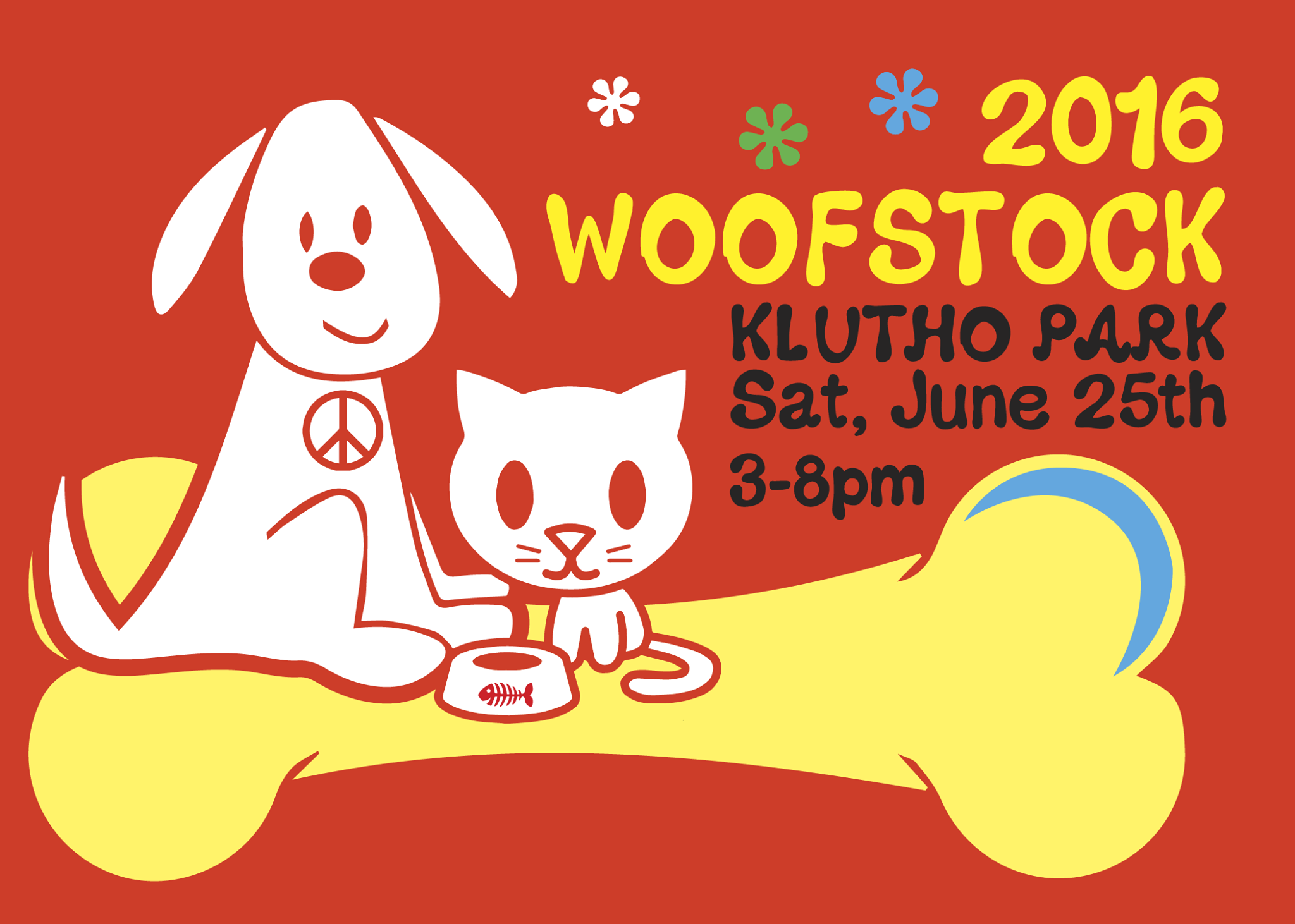 woofstock_2016.png