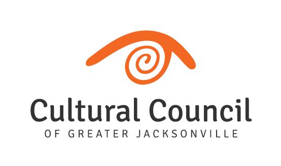 CC_Logo_JPEG.jpeg