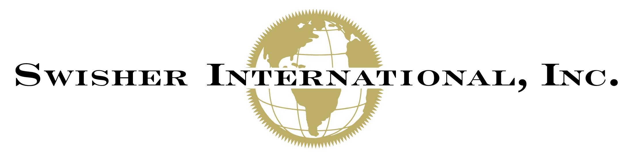 Swisher_International_Hospitality.jpg