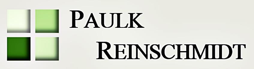 paulk_logo4.jpg