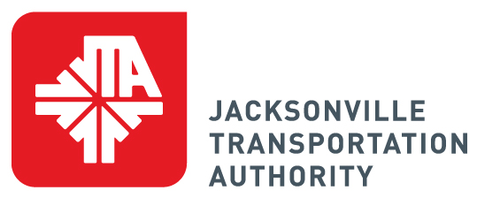 jta_logo_wordmark_full-color.jpg