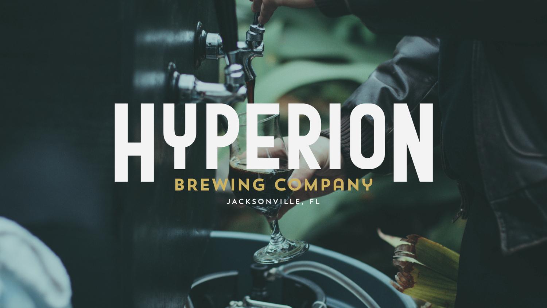 Hyperion_homepage.jpg
