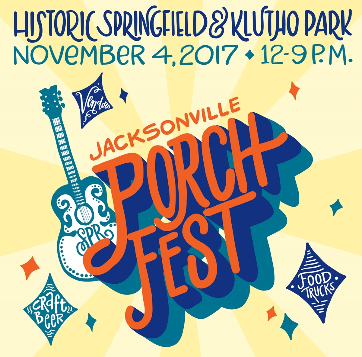 PorchfestPoster_2017_Orange_-_1.jpg